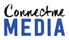 Oujda Création Hébergement web